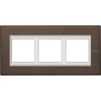 Product code HA4832/3BR